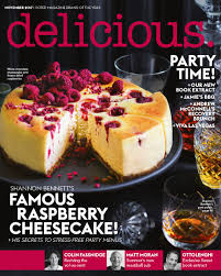 delicious magazine subscriptions magazine subscriptions magsonline