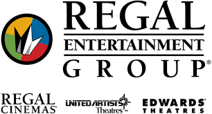Dulles Town Center Map Regal Entertainment Group Announces Grand Opening Celebration For