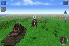 Ff6 World Of Ruin Map by Image Vector Ffvi Ios Wm Png Final Fantasy Wiki Fandom