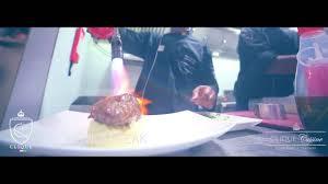 cuisine colombo clique cuisine restaurant colombo sri lanka