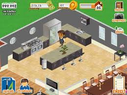 100 home design ipad cheats design this home games jumply design this home game design ideas