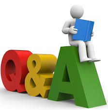 On His Blindness Questions And Answers Q And A My Psychology