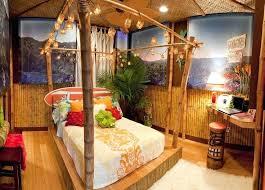 Hawaiian Bedroom Furniture Hawaiian Style Bedroom Furniture Aciu Club