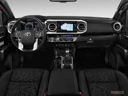 toyota tacoma 2016 pictures 2016 toyota tacoma prices reviews and pictures u s