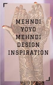 Book Free Download Mehndi Design Book Free Download Mehndi Yoyo