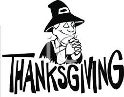 black and white christian thanksgiving clipart clipartxtras