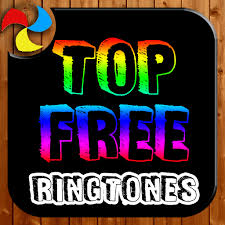 free ringtone for android top free ringtones android apps on play