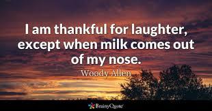 laughter quotes brainyquote