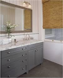 gold bathroom vanity lights elevate collection 4 light brushed