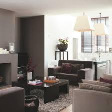 idee deco cuisine vintage idee déco cuisine vintage 6 davaus deco salon blanc ivoire avec