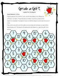 25 unique games u0026 puzzles ideas on pinterest play puzzle games