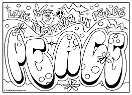 alphabet coloring pages pdf free uppercase lowercase arabic
