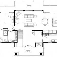 ranch house floor plans open plan ranch home plans with open floor plan cottage house plans ranch
