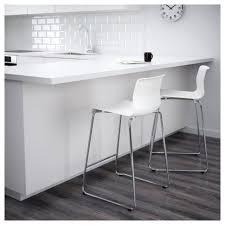 bar stools craigslist dining room table twin west palm beach
