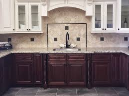 Kitchen And Bathroom Ideas Limitless Kitchen And Bath U2013 Kitchen Installation Bath Remodels