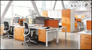 Top Office Furniture Companies by Office Chair Companies Home Interior Design
