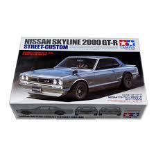 nissan skyline z tune model kit online get cheap skyline model kit aliexpress com alibaba group