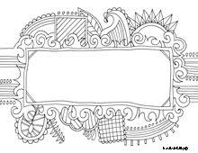 free doodle name 178 best faith doodles and coloring pages images on