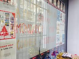 libreria sole 24 ore savona citt罌 delle librerie a gennaio apre il mondadori point