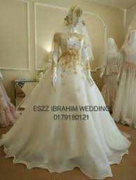 Wedding Dress Murah Baju Nikah Murah Online Baju Nikah Pinterest Princess