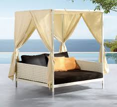 furniture patio canopy bed outdoor daybed with canopy outdoor outdoor patio daybed outside daybed outdoor daybed with canopy