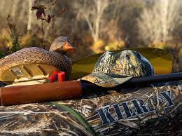 Duck Blind Accessories Realtree Kilroy