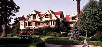winchester mystery house package at california hotel top jpg