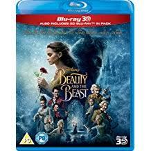 blu ray movies black friday amazon amazon com blu ray 3d movies u0026 tv