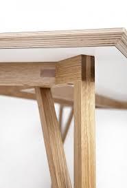 Plywood Design Best 10 Plywood Table Ideas On Pinterest Plywood Plywood Desk