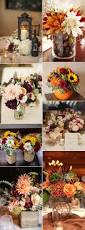 Log Centerpiece Ideas by Best 25 Rustic Fall Centerpieces Ideas Only On Pinterest Fall