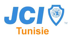 chambre internationale tunisie org