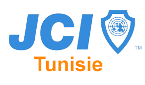 chambre internationale chambre internationale tunisie org