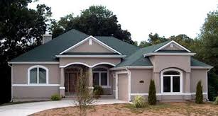 Walk Out Basement House Plans 5 Bedroom 3 Bath Southern House Plan Alp 099h Allplans Com