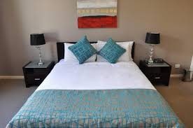 3 bedroom apartment adelaide 3 bedroom serviced apartments adelaide large group stays rnr