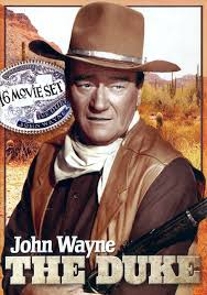 western movies oldies com