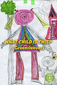 free christmas carols u003e what child is this greensleves free