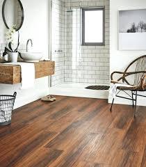 small bathroom tile floor ideas brown tile bathroom best brown tile bathrooms ideas on brown