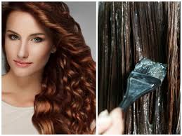 cut before dye hair ways to color hair after hair cut boldsky com