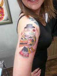 korean tattoo fail most beautiful tattoos most beautiful tattoos in south korean