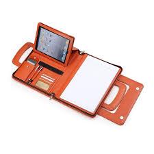 amazon black friday mac book air best 25 amazon mobile phones ideas on pinterest pocket socket