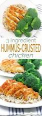 best 20 whole food recipes ideas on pinterest paleo meal prep