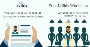 common phrases in job interview custodian job description example