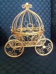cinderella pumpkin carriage best 25 cinderella pumpkin carriage ideas on pumpkin