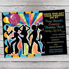 18th Birthday Invitation Card Designs Birthday Invitation Templates Free