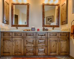 affordable southwestern vanity mirror home design photos u0026 decor