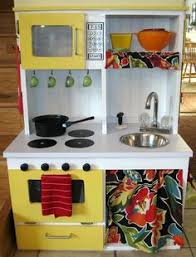 what a mom can do u2026 cardboard kitchen diy cardboard and kitchens