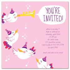 birthday invitation words birthday invitation wording plumegiant