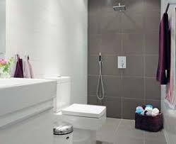 small bathroom best simple bathroom cabinet ideas ikea ideas 68