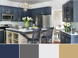 decorate your home with team inspired color palettes hgtv
