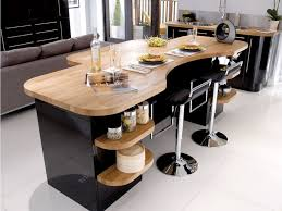 cuisine equipee d occasion cuisine equipee d occasion evneoinfo 1jan18 040230 cuisine pas avec